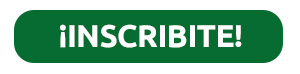 Inscribite